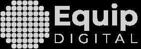 Equip Digital